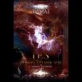 Les temps d'une vie, Tome 2 : Voyage en Enfer