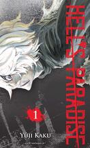 Hell's Paradise, Tome 1