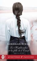 Sans foi ni loi, Tome 5 : Le Highlander et la fille de l'Ouest