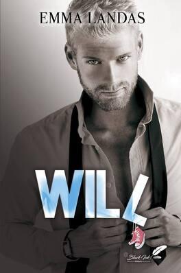 Couverture du livre : Will