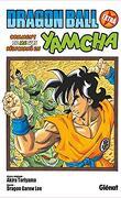 Dragon Ball Super Extra : Comment je me suis réincarné en Yamcha
