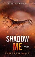 Insaisissable, Tome 4.5 : Shadow me