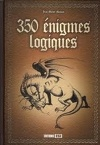 350 énigmes logiques