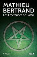 Les émeraudes de Satan