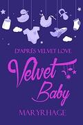 Velvet Baby