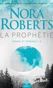Abîmes et ténèbres, Tome 2 : La Prophétie