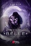 couverture Blue Belle et le tombeau des archanges