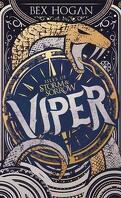 Isles of Storm & Sorrow, Tome 1 : Viper