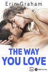 couverture The Way you love