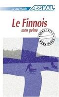 Assimil : Le Finnois sans peine
