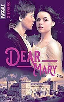 Couverture de Dear Mary