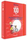 Défi des 100 jours pour TROUVER SA MISSION DE VIE et se réaliser pleinement