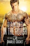 Four Kings Security, Tome 4 : Diamond in the Rough