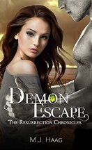 Démonzémerveille Demon-escape-1170238-132-216