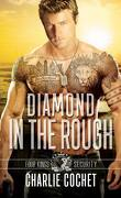 Four Kings Securité, Tome 4 : Diamond in the Rough