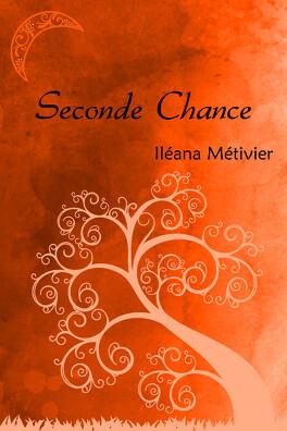 Couverture du livre : Seconde Chance