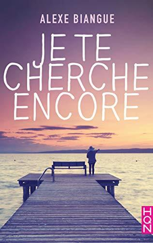 cdn1.booknode.com/book_cover/1171/full/je-te-cherche-encore-1171199.jpg