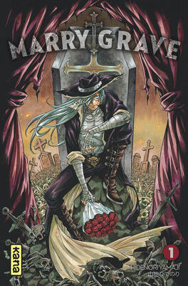 مانجا Marry Grave - الفصل 4 Marry-grave-tome-1-1171059-264-432