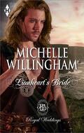 La saga des MacEgan, Tome 6.6 : Lionheart's Bride