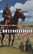 Chinaman, Tome 2 : A armes égales