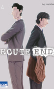 Route End, Tome 4