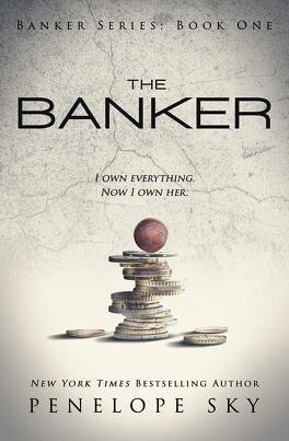 Couverture du livre : Banker, Tome 1 : The Banker