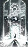 Ennerya