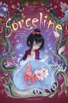couverture Sorceline, Tome 2 : La fille qui aimait les animonstres
