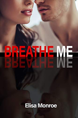 Couverture de Breathe Me
