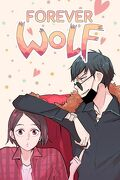 Forever Wolf