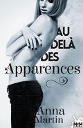 The Impossible Boy, Tome 1 : Au-delà des apparences