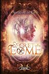 couverture Le Secret de Lomé, Tome 2 : L'Odysée de Lomé