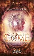 Le Secret de Lomé, Tome 2 : L'Odysée de Lomé