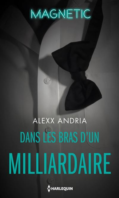 cdn1.booknode.com/book_cover/1174/full/dans-les-bras-d-un-milliardaire-1173919.jpg