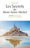Les secrets du Mont Saint-Michel