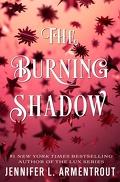 Origine, tome 2 : The Burning Shadow