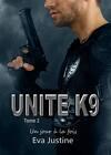 Unité K9, Tome 2 : Un jour à la fois