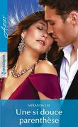 Marrying a Tycoon, Tome 3 : Une si douce parenthèse