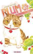Plum : Un amour de chat, Tome 16