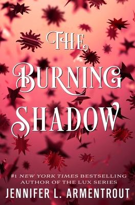 Couverture du livre : Origine, Tome 2 : Flamme obscure
