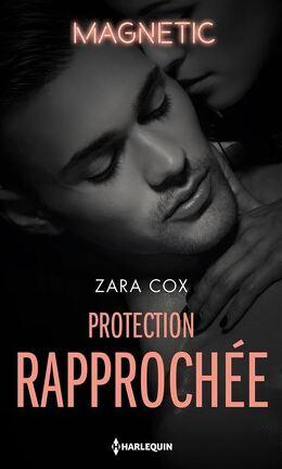 Couverture du livre : Protection rapprochée