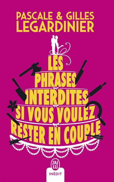 cdn1.booknode.com/book_cover/1175/full/les-phrases-interdites-si-vous-voulez-rester-en-couple-1175348.jpg