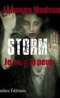 Storm (Je suis la peur)