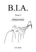B.I.A. Amazonia