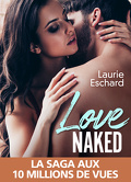 Love, Tome 1 : Love Naked