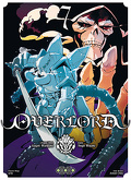 Overlord, tome 7
