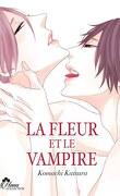 La fleur et le vampire