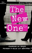 The New One, Tome 1