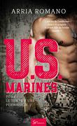U.S. Marines, Tome 1 : Le Temps d'une permission