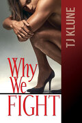 Au premier regard, Tome 4 : Why we fight